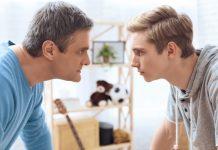 kako-prepoznati-da-se-dijete-drogira-savjeti-za-roditelje-tinejdzera-mamaklik.jpg