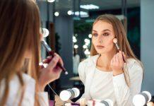 kako-prepoznati-fake-šminku-i-originalnu-kozmetiku.jpg