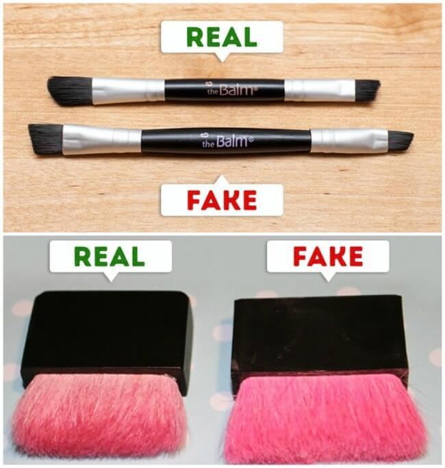 kako-prepoznati-fake-sminku-mamaklik-10.jpg