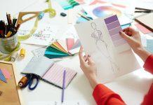 psihologija-boja-izbor-odjeće-karakter-i-temperament.jpg