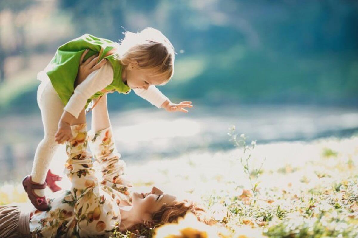 životne-mudrosti-koje-dobijamo-od-djece-mamaklik.jpg