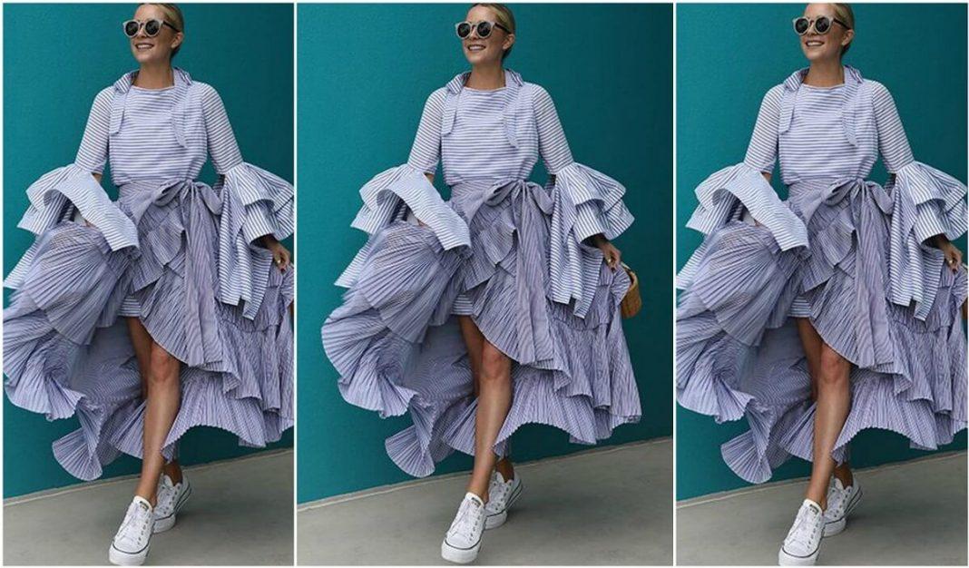 Haljina-na-patike-kako-se-kombinuje-sa-patikama-mamaklik-savjeti.jpg