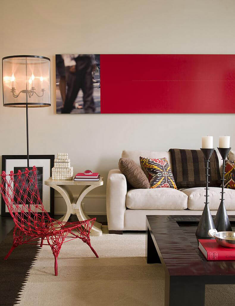 Kako-kombinovati-boje-u-stanu-dnevnoj-sobi-enterijeru-pravilo-60-30-10-mamaklik-1-5.jpg