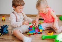 Kako-odabrati-vrtić-za-dijete-Nekoliko-korisnih-savjeta-daju-nam-Sveznalice.jpg