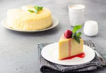 Sufle čizkejk Japanski-cotton-cheesecake-kolač od sira mamaklik recept.jpg