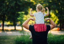 ako hoćete da dijete bude zdravo ponašajte se ovako mamaklik.jpg