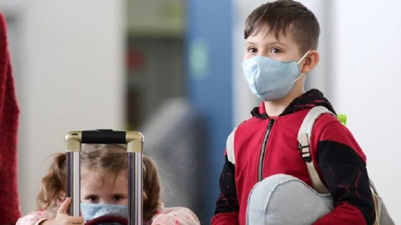 KORONAVIRUS-I-DJECA-Zašto-je-malo-registrovanih-slučajeva-oboljenja-od-koronavirusa-kod-djece-mamaklik.jpg