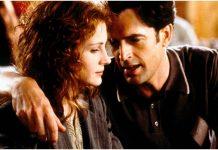 romantični-filmovi-za-valentinovo-prijedlozi-preporuke-mamaklik.jpg