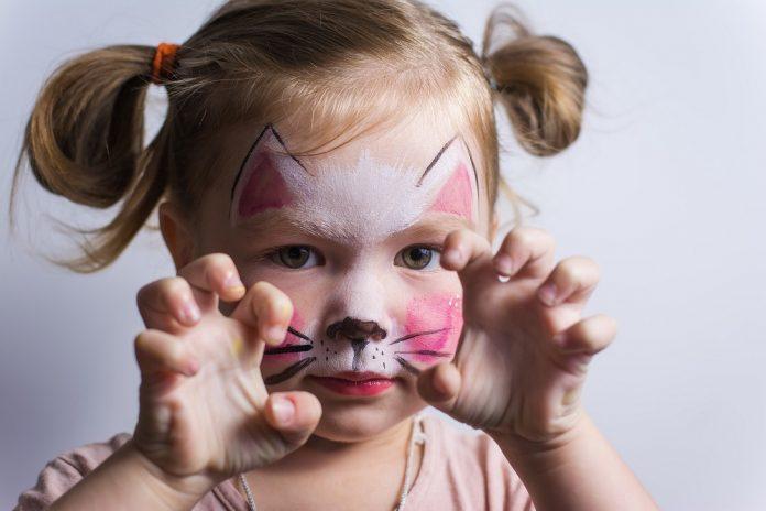 Izlivi-bijesa-kod-djece-tantrumi-savjeti-mamaklik.jpg