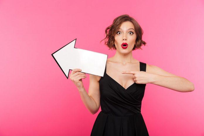 Kako pametne žene sabotiraju svoj uspeh! mamaklik.com saveti.jpg