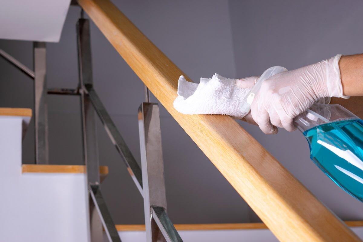Može-li-se-zaraziti-u-izolaciji-Kako-se-zaštititi-od-koronavirusa-Da-li-dezinfikovati-ambalažu-i-skidati-cipele-odjeću-zbog-korona-virusa-Šta-čistiti-kod-kuće-sredstva-za-dezinfekciju-mamaklik.com_.jpg