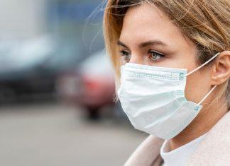 Otkriven novi simptom koronavirusa Najćešće se javlja kod mladih pacijenata s blagom kliničkom slikom.jpg