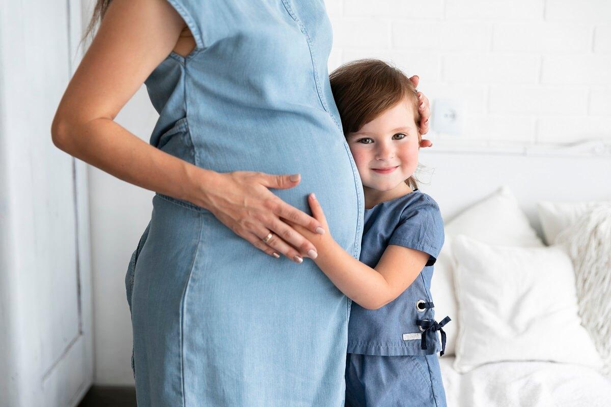 Podrška-za-trudnice-i-mame-Šta-raditi-za-vrijeme-izolacije-zbog-korona-virusa-mamaklik-portal.jpg