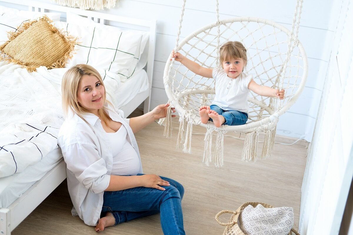 Podrška-za-trudnice-i-mame-Šta-raditi-za-vrijeme-izolacije-zbog-korona-virusa.jpg