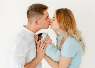 Savjeti-za-TATE-poslije-poroda-Ovih-5-stvari-morate-znati-o-mamama-u-postporođajnom-periodu-mamaklik.jpg