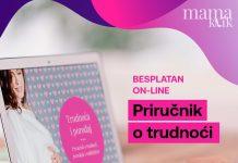 Trudnoća-i-porođaj-Besplatni-priručnik-za-trudnice-o-drugom-stanju-porodu-i-prvim-danima-s-bebom-mamaklik.com-portal.jpg