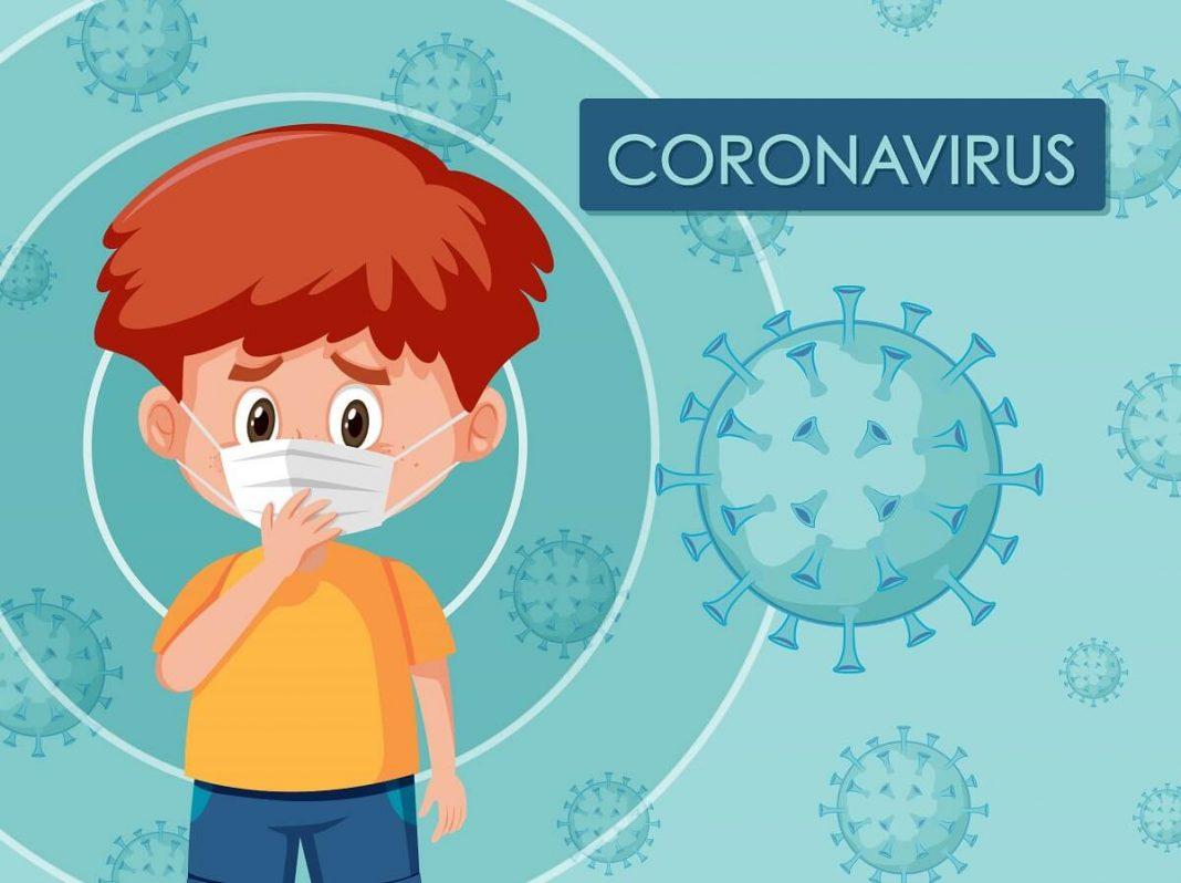 korona-virus-kod-djece-kako-prepoznati-simptomi-kako-sprijeciti-sirenje-zaraze-mamaklik.com_.jpg