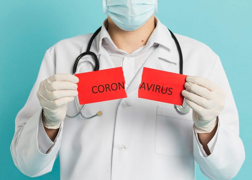korona virus simptomi zaštita kako spriječiti BIH Srbija Hrvatska Slovenija statistika mamaklik.jpg