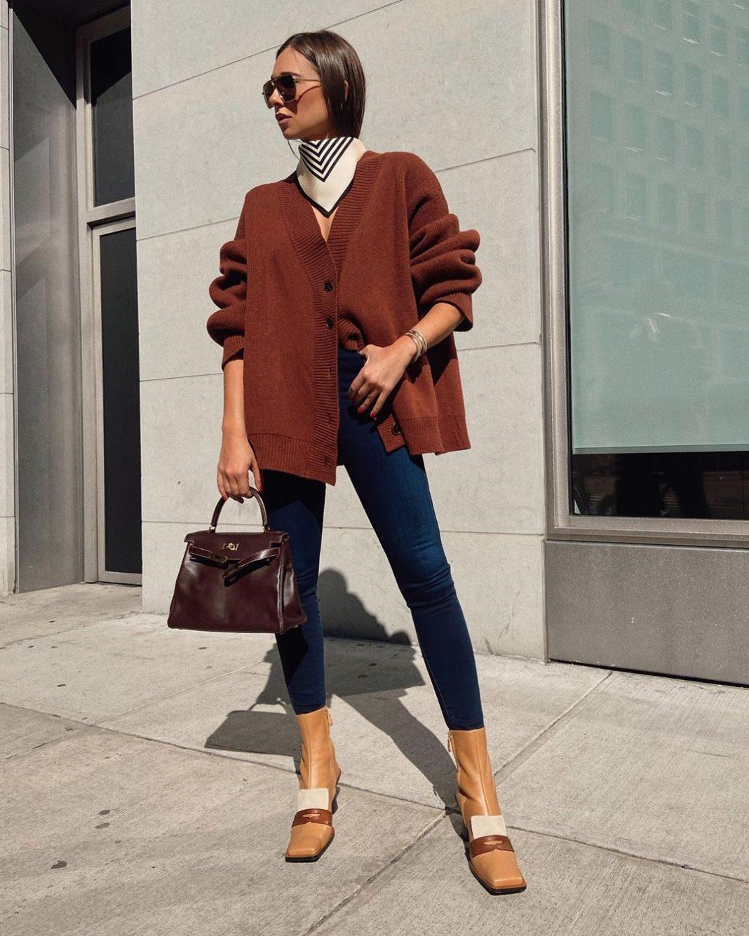 modne-kombinacije-za-proljeće-2020.jpg