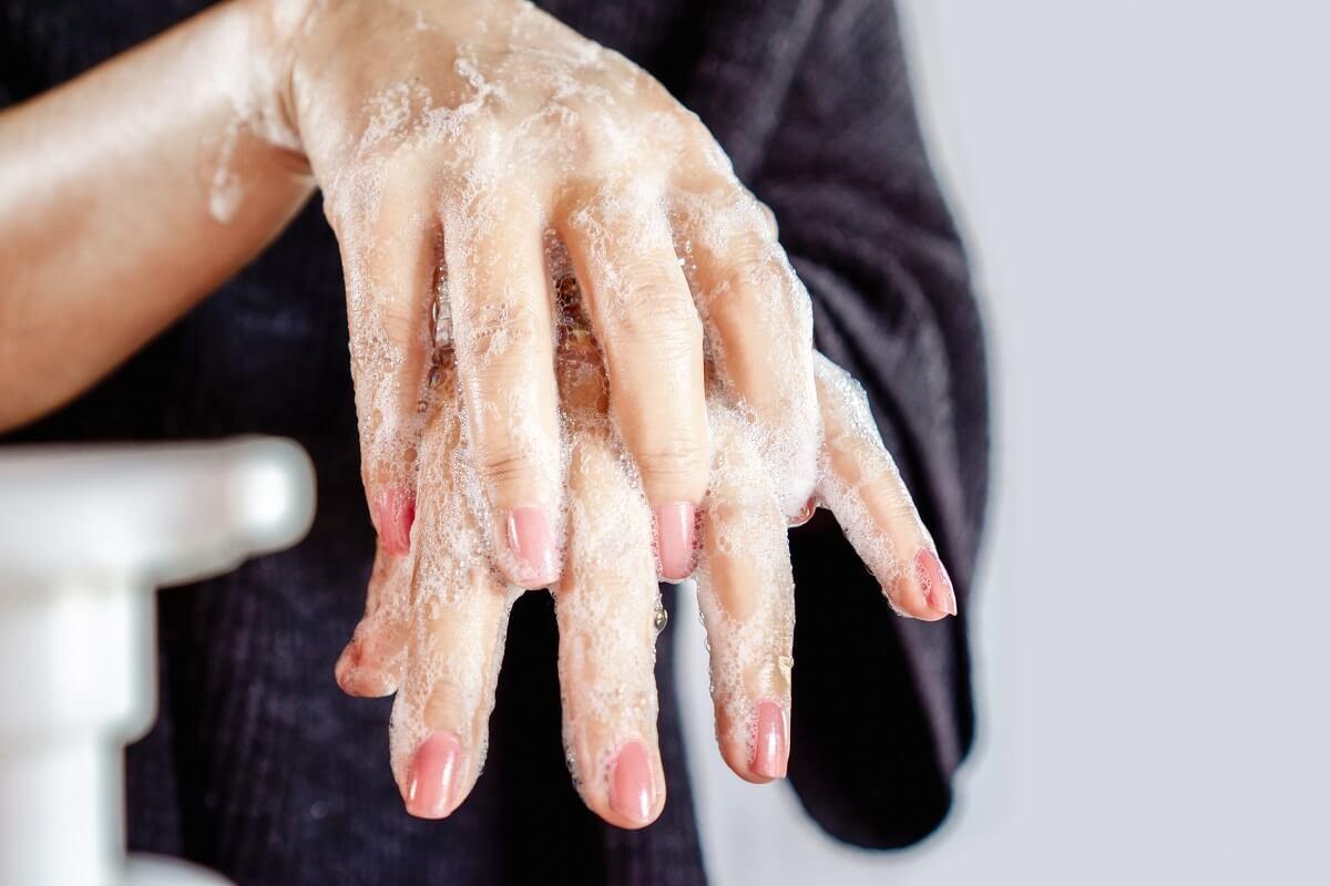 pranje-ruku-korona.jpg