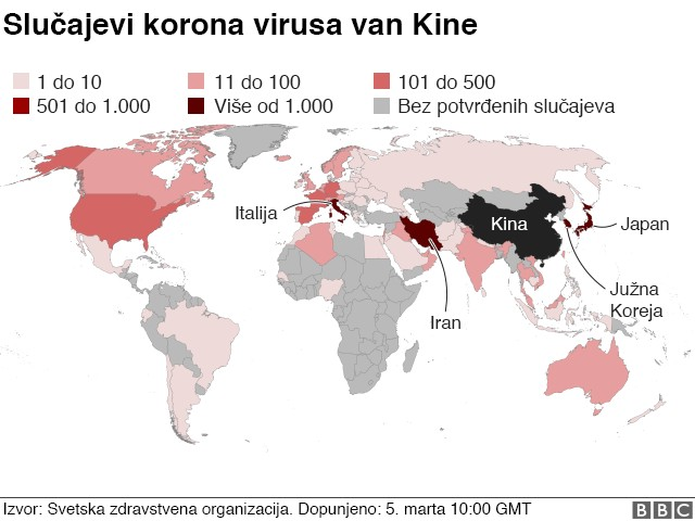 slucajevi-korona-virusa-van-kine-mamaklik.jpg