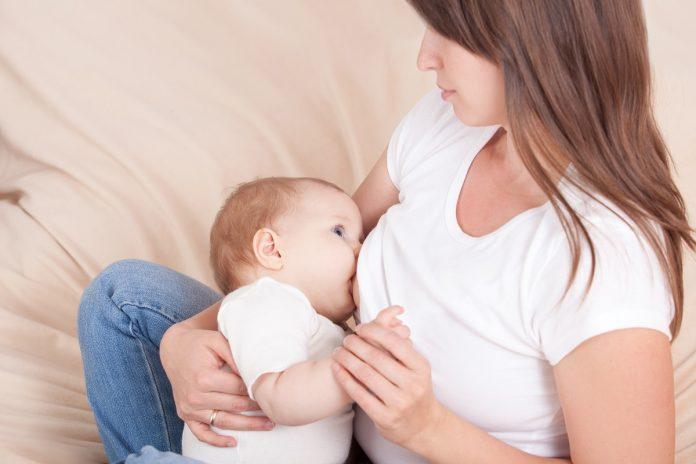 Šta-ako-beba-neće-da-jede-ili-previše-jede-Najčešći-problemi-u-ishrani-odojčeta-mamaklik.jpg