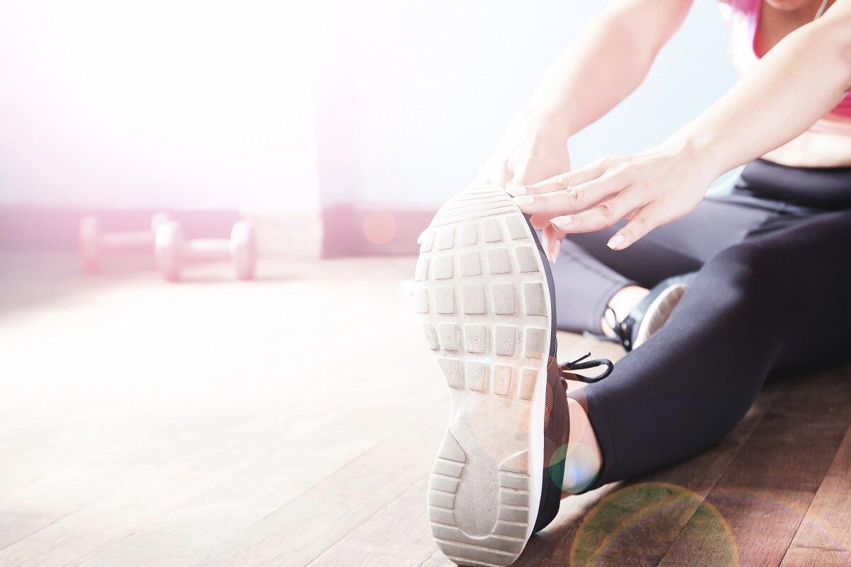 Debljina-na-listovima-nogu-savjeti-visak-kila-na-stomaku-nogama-licu...-Šta-dio-tijela-na-kojem-se-debljamo-otkriva-o-nama.jpg