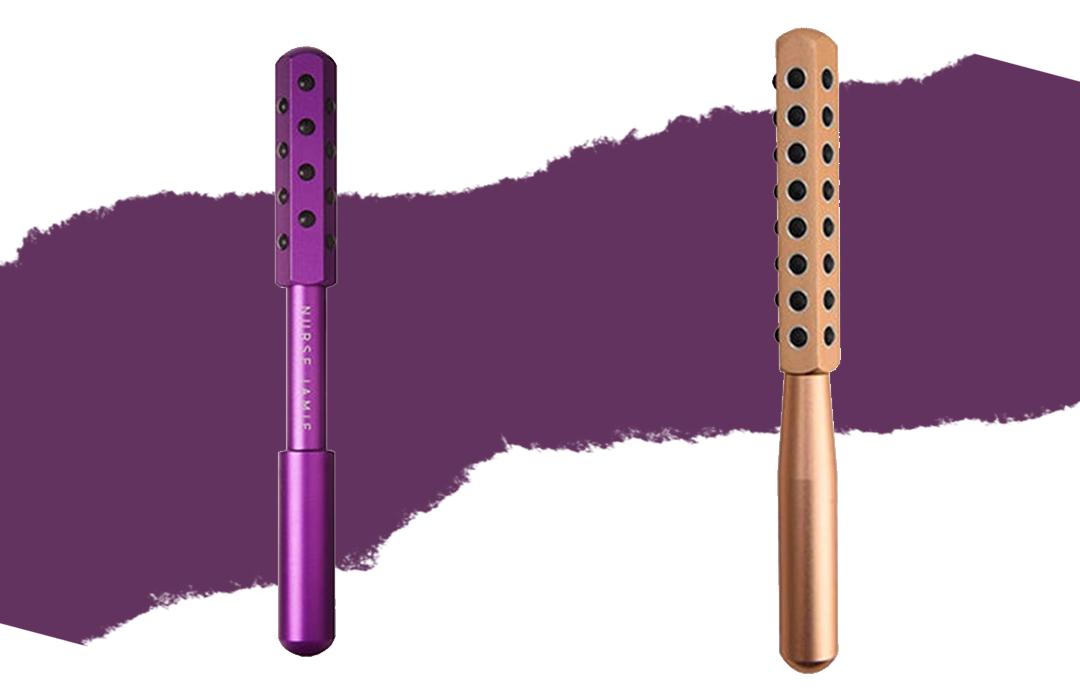 MASAŽA-LICA-Koji-roleri-i-alatke-za-masiranje-kože-se-zaista-isplate-koristiti-mamaklik-1.jpg