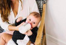 Mliječna-formula-5-stvari-koje-su-različite-kod-bebe-koja-pije-adaptirano-mlijeko-mamaklik.jpg