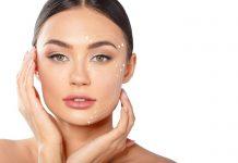 Njega-kože-u-20-30-40-50.-godinama-Ultimativni-savjeti-za-lijepu-kožu-lica-mamaklik.jpg