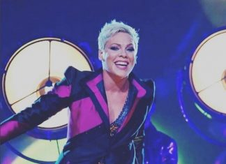 Pink slavna pjevacica se oporavila od korona virusa COVID 19.jpg