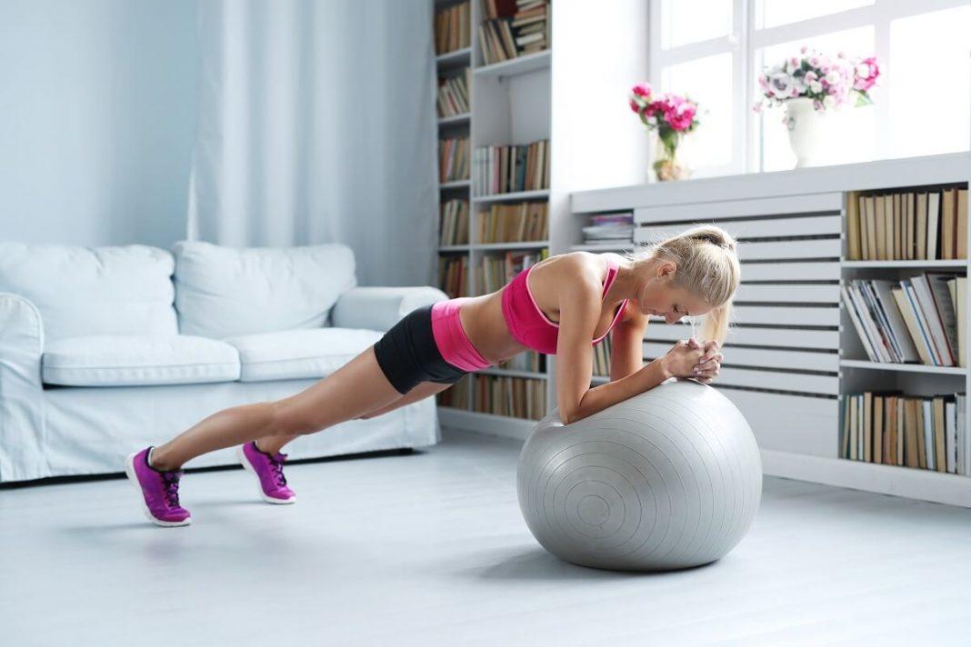 Super-ideje-i-fitnes-rekviziti-za-vježbanje-kod-kuće-Od-peškira-do-elastičnih-traka-mamaklik.com_.jpg