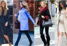 Tvoj-modni-stil-u-trudnoći-6-zlatnih-pravila-za-moderne-trudnice-mamaklik.jpg
