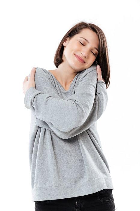 ZDRAVLJE-BEZ-DOKTORA-7-zdravih-navika-jeftinijih-od-odlaska-kod-lekara-mamaklik.jpg