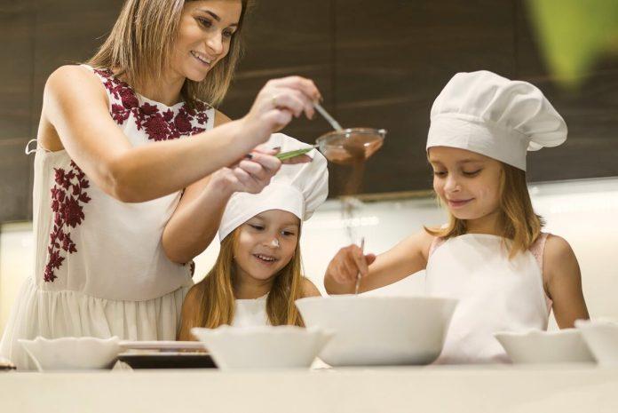 egzotični-začini-u-ishrani-djece-mamaklik.jpg