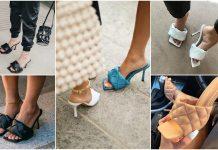 Štikle-2020-Square-Toe-trend-moda-mamaklik-.jpg