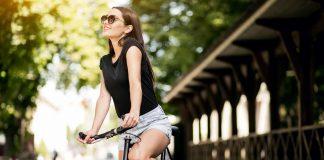 10-razloga-zašto-je-vožnja-bicikla-odlična-za-kompletno-tijelo-i-više-od-toga-mamaklik-3.jpg
