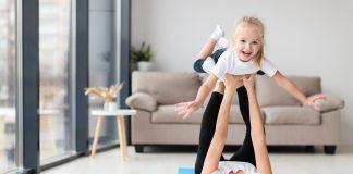 Besplatni online časovi joge za djecu Maštovita igra i relaksacija za najmlađe mamaklik (1).jpg