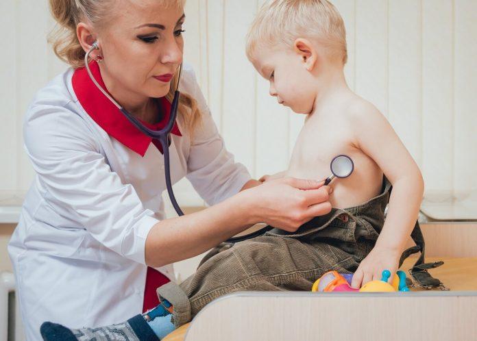 KAWASAKI-SINDROM-Kavasakijeva-bolest-kod-djece-simptomi-komplikacije-liječenje-mamaklik-1.jpg