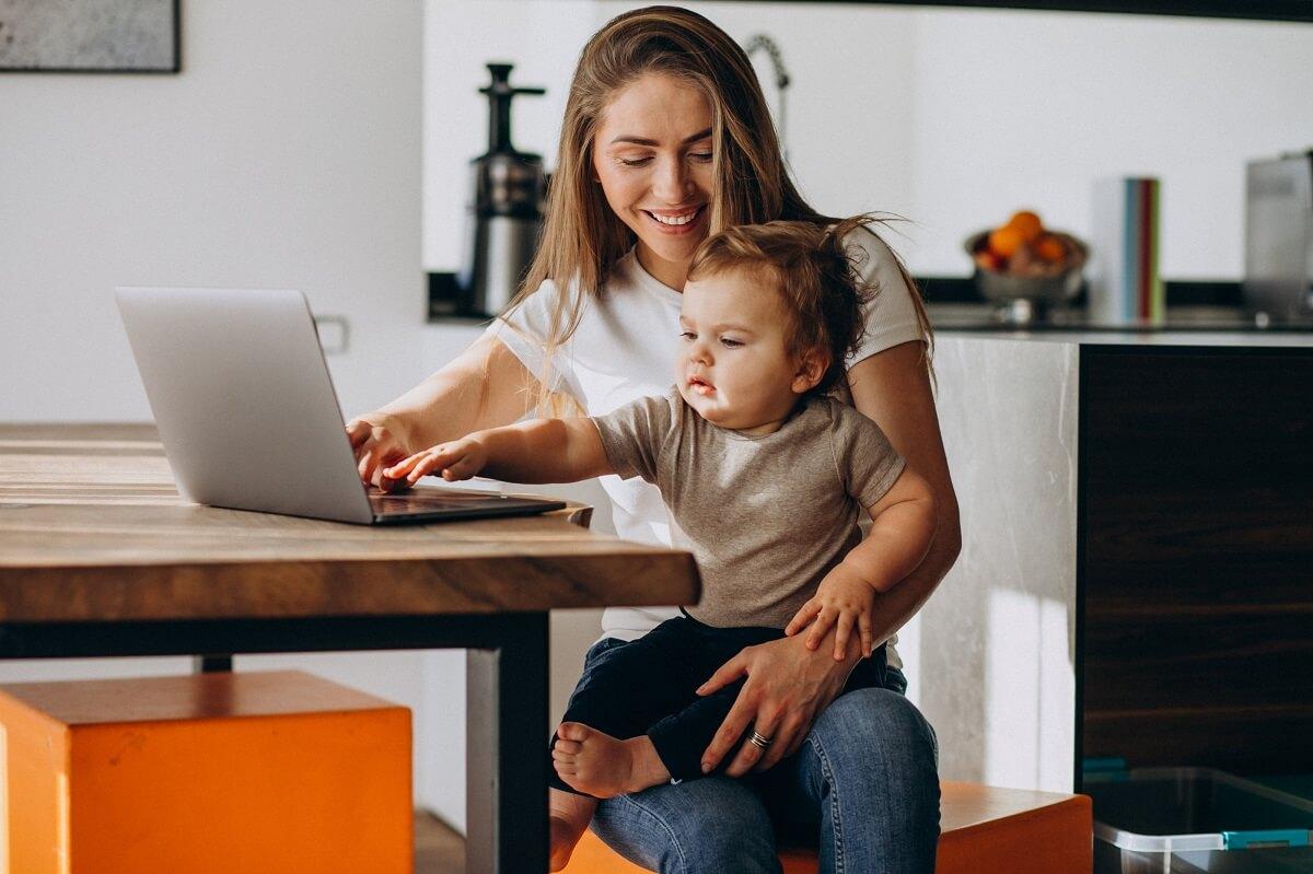 Kako-se-organizovati-Bolja-organizacija-vremena-i-radnog-dana-za-zaposlenu-mamu.jpg