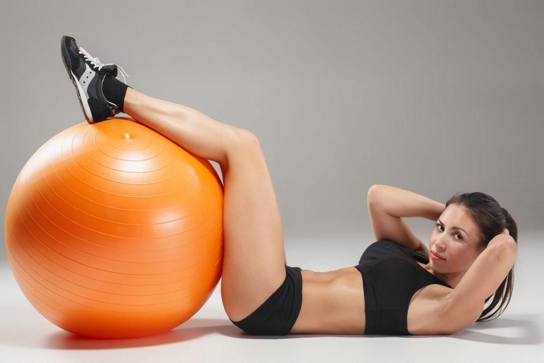Najbolje-vježbe-protiv-celulita-s-kojma-ćete-se-riješiti-narandžine-kore-mamaklik-3.jpg