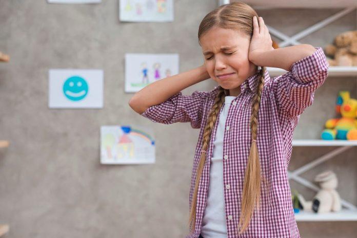 STRES-KOD-DECE-Uticaj-stresa-na-decu-uzroci-simptomi-i-pomoć-mamaklik-1.jpg