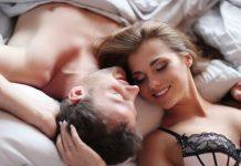 Seks-nakon-rođenja-bebe-Ovo-treba-da-znate-o-intimnim-odnosima-posle-poroda-mamaklik-1.jpg