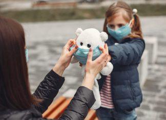 Treba-li-deca-da-nose-maske-i-može-li-da-se-javi-rep-epidemije-Dr-Konstantinidis-o-povratku-u-vrtiće-mamaklik.jpg