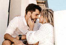 Zašto je intima između partnera važna za roditeljstvo mamaklik (5).jpg