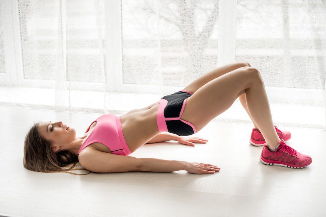 Ako želite savršeno oblikovane noge i guzu, ovo su najbolje vježbe za vas mamaklik.jpg
