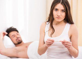 Da li je neplodnost ženski problem i koliko uopšte znamo o plodnosti_ mamaklik.jpg