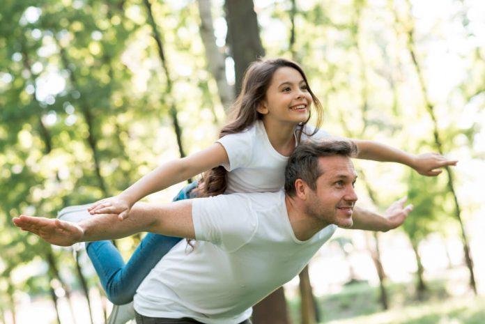 TEHNIKE-OPUŠTANJA-ZA-DJECU-mamaklik-Relaksirajuće-aktivnosti-i-igre-za-vaše-dijete-mamaklik-2.jpg