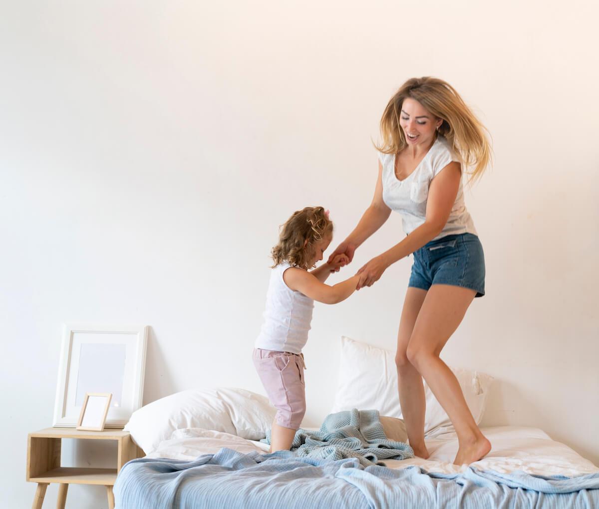 TEHNIKE-OPUŠTANJA-ZA-DJECU-mamaklik-Relaksirajuće-aktivnosti-i-igre-za-vaše-dijete-mamaklik-savjeti.jpg