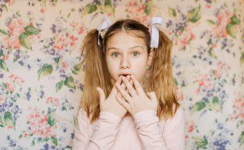 ZAPISI NA DNK_ Prenosimo li djeci strah našim genima mamaklik.jpg